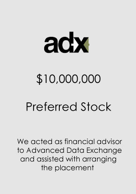 adx-final