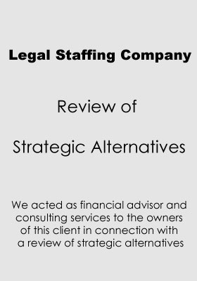 legal-staffing