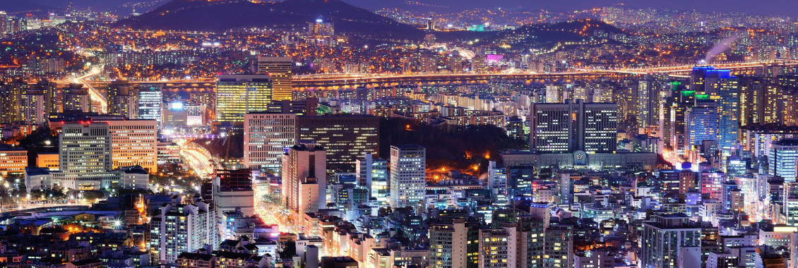 pgp-capital-Downtown-skyline-of-Seoul1